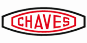 Logo_chaves