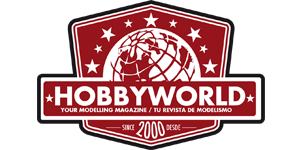 Logo_hobbyworld